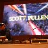 http://scottpullen.com/wp-content/uploads/2013/02/130.jpg