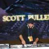http://scottpullen.com/wp-content/uploads/2013/02/Scott-Pullen-SWDJF.jpg