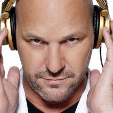 http://scottpullen.com/wp-content/uploads/2013/02/Scott-Pullen-headphones-print.jpg