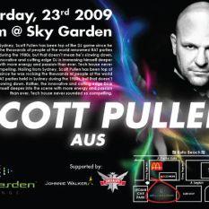 http://scottpullen.com/wp-content/uploads/2013/04/Bali-Flyer.jpg
