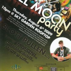 http://scottpullen.com/wp-content/uploads/2013/04/Bali-Full-Moon-Party-Colour-Copy.jpg
