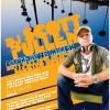 http://scottpullen.com/wp-content/uploads/2013/04/Broome-Poster-650.jpg
