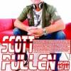 http://scottpullen.com/wp-content/uploads/2013/04/ByronPoster350.jpg