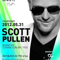 http://scottpullen.com/wp-content/uploads/2013/04/Club-Mute-flyer.jpg