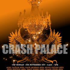 http://scottpullen.com/wp-content/uploads/2013/04/Crash-Palace.jpg