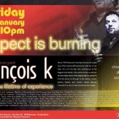 http://scottpullen.com/wp-content/uploads/2013/04/Francois-K-Flyer.jpg
