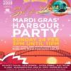 http://scottpullen.com/wp-content/uploads/2013/04/Harbour-Party1.jpg