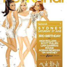 http://scottpullen.com/wp-content/uploads/2013/04/Hed-Kandi-3rd-Birthday-flyer.png