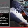 http://scottpullen.com/wp-content/uploads/2013/04/Hong-Kong-Flyer.jpg