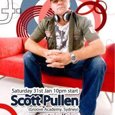 http://scottpullen.com/wp-content/uploads/2013/04/Liquid-Bar-Scott-Pullen.jpg