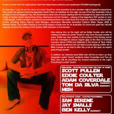 http://scottpullen.com/wp-content/uploads/2013/04/Looking-Good-Flyer.jpg