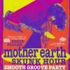 http://scottpullen.com/wp-content/uploads/2013/04/Mother-Earth.jpg