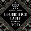 http://scottpullen.com/wp-content/uploads/2013/04/Palazzo-Versace-NYE-flyer.jpg