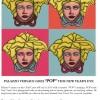 http://scottpullen.com/wp-content/uploads/2013/04/Palazzo-Versace-NYE.jpg