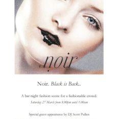 http://scottpullen.com/wp-content/uploads/2013/04/Palazzo-Versace-Noir.jpg