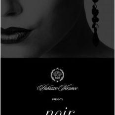 http://scottpullen.com/wp-content/uploads/2013/04/Palazzo-Versace.jpg