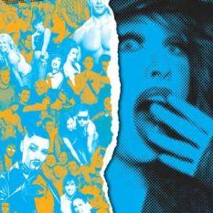 http://scottpullen.com/wp-content/uploads/2013/04/Queer-Nation-Flyer.jpg