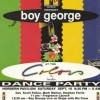 http://scottpullen.com/wp-content/uploads/2013/04/RAT-Boy-George.jpg