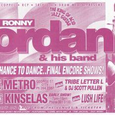 http://scottpullen.com/wp-content/uploads/2013/04/Ronnie-Jordan-flyer.jpg