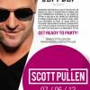 http://scottpullen.com/wp-content/uploads/2013/04/Scott-Pullen-Surreal-flyer.jpg