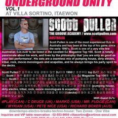 http://scottpullen.com/wp-content/uploads/2013/04/Seoul-Flyer-back-650.jpg