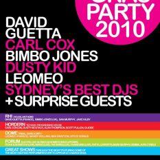http://scottpullen.com/wp-content/uploads/2013/04/Sydney-Mardi-Gras-Party-2010.jpg