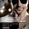 http://scottpullen.com/wp-content/uploads/2013/04/Townhouse-flyer.jpg
