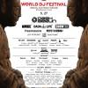 http://scottpullen.com/wp-content/uploads/2013/04/World-DJ-Festival-Flyer.jpg