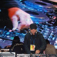 https://scottpullen.com/wp-content/uploads/2013/02/Scott-@-World-DJ-Festival-2008.jpg