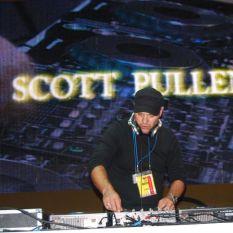 https://scottpullen.com/wp-content/uploads/2013/02/Scott-Pullen-SWDJF.jpg