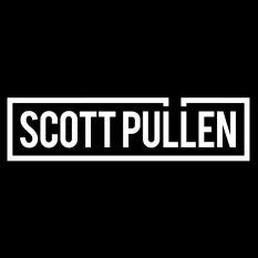 https://scottpullen.com/wp-content/uploads/2013/02/Scott-Pullen-logo-1000.jpg