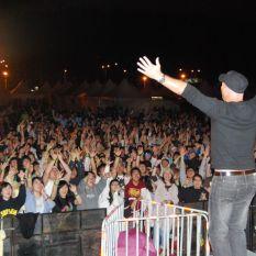 https://scottpullen.com/wp-content/uploads/2013/02/World-DJ-Festival-1.jpg