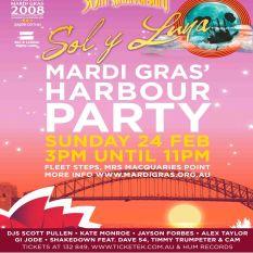 https://scottpullen.com/wp-content/uploads/2013/04/Harbour-Party1.jpg