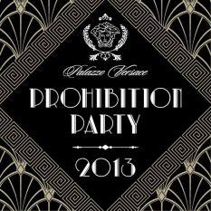 https://scottpullen.com/wp-content/uploads/2013/04/Palazzo-Versace-NYE-flyer.jpg