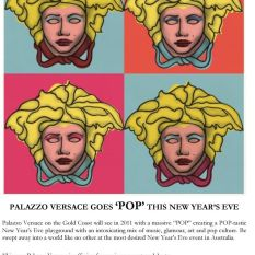 https://scottpullen.com/wp-content/uploads/2013/04/Palazzo-Versace-NYE.jpg