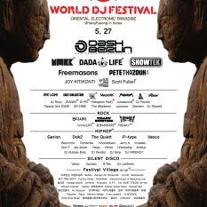https://scottpullen.com/wp-content/uploads/2013/04/World-DJ-Festival-Flyer.jpg