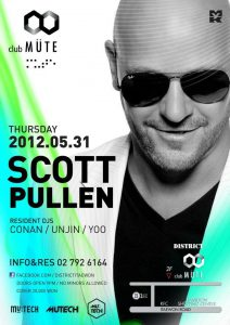 http://scottpullen.com/wp-content/uploads/2013/02/Club-Mute-flyer-212x300.jpg