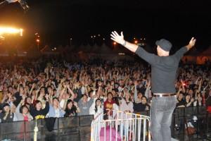 https://scottpullen.com/wp-content/uploads/2013/02/World-DJ-Festival-1-300x200.jpg