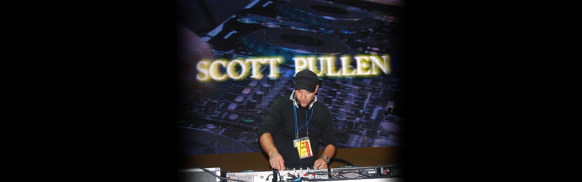 https://scottpullen.com/wp-content/uploads/2013/02/nivoSliderPics_gigs.jpg